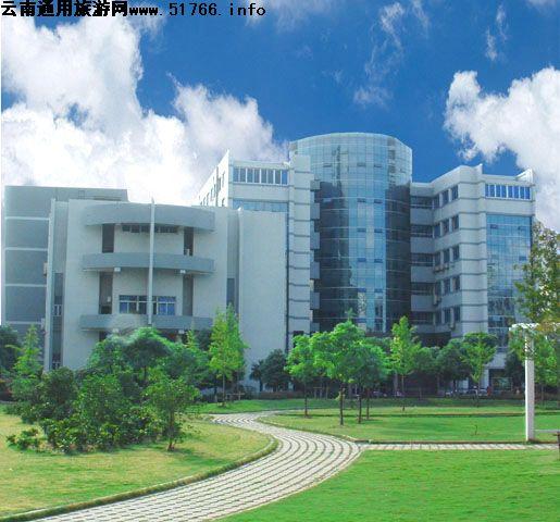 东华大学011
