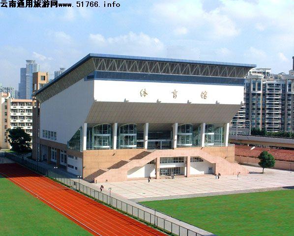 东华大学022
