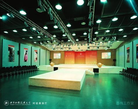 上海工程技术大学17