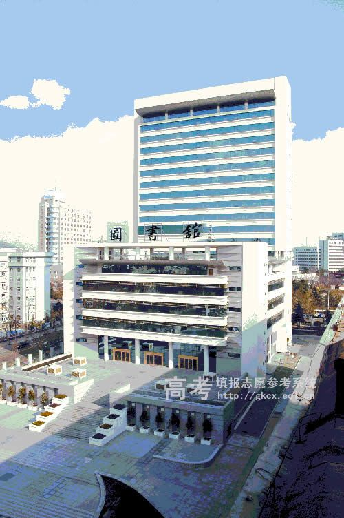 青岛理工大学http://school.edu63.com/uploadfile/2008051413193771.jpg