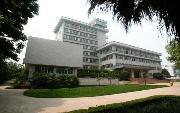西南大学http://school.edu63.com/uploadfile/2008071415045463_thumb.jpg