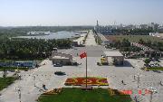 宁夏大学http://school.edu63.com/uploadfile/2009042818371676_thumb.jpg