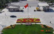 宁夏大学http://school.edu63.com/uploadfile/2009042818375447_thumb.jpg