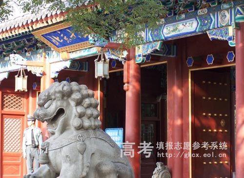 北京大学http://school.edu63.com/uploadfile/200904291511410.jpg