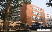 河北联合大学           地震研究中心