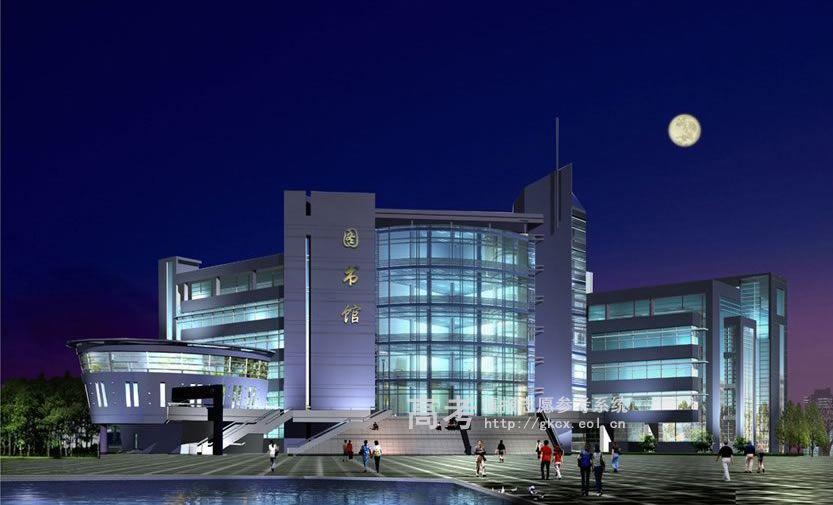 www.fz173.com_北华航天工业学院教务管理系统。