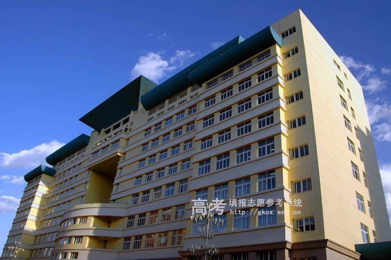 辽宁工程技术大学http://school.edu63.com/uploadfile/2009050714064338.jpg