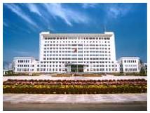 枣庄学院http://school.edu63.com/uploadfile/2009051310591814.jpg