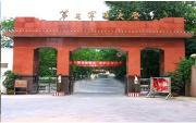 解放军第三军医大学http://school.edu63.com/uploadfile/2009051515330793_thumb118.jpg