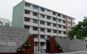 四川农业大学http://school.edu63.com/uploadfile/200905261854337_thumb.jpg