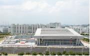 广东药学院http://school.edu63.com/uploadfile/2009070614335398_thumb.jpg