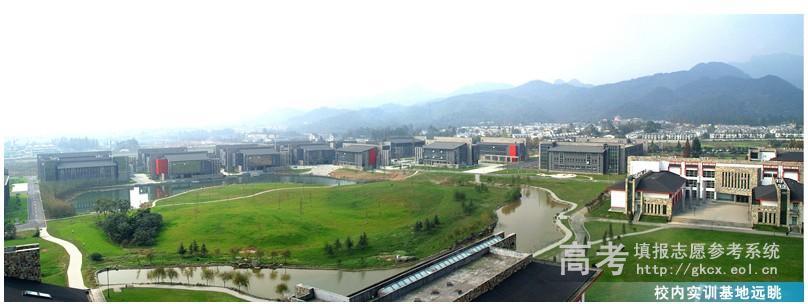 成都东软学院http://school.edu63.com/uploadfile/2009070808462130.jpg