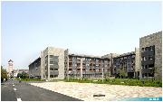 成都东软学院http://school.edu63.com/uploadfile/2009070808463116_thumb.jpg