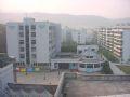 重庆三峡学院重庆三峡学院2