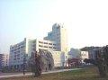 重庆三峡学院重庆三峡学院4