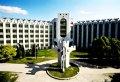 安徽农业大学安徽农业大学2