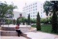 潍坊医学院潍坊医学院2