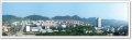重庆邮电大学重庆邮电大学4