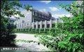 西南政法大学西南政法大学