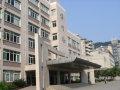 重庆工商大学重庆工商大学