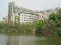 重庆工商大学重庆工商大学4