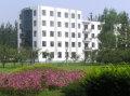 华北电力大学(保定)华北电力学院