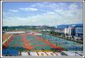 重庆师范大学http://school.edu63.com/uploadfile/2010/3f64b72344d64df05bf22.jpg