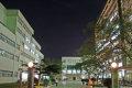 河北科技师范学院河北科技师范学院2