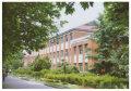安徽工业大学安徽理工大学4