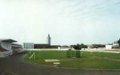 安徽大学安徽大学2