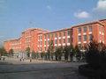 吉林化工学院吉林化工学院