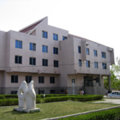 吉林建筑工程学院吉林建筑工程学院3