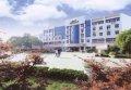 江西科技师范学院江西科技师范学院