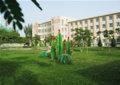 喀什师范学院喀什师范学院2
