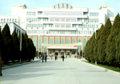 喀什师范学院喀什师范学院4