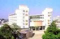 湖南农业大学湖南农业大学2