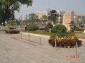 湖南工程学院湖南工程学院3