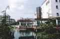 西华大学http://school.edu63.com/uploadfile/2010/3f64b72344d7de0d99fdc.jpg
