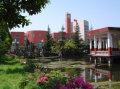 西华大学http://school.edu63.com/uploadfile/2010/3f64b72344d7de0da2b9b.jpg