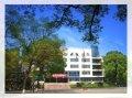 泸州医学院泸州医学院风景