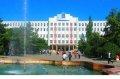 哈尔滨理工大学哈尔滨理工大学主楼
