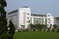 安徽工程科技学院安徽工程科技学院楼