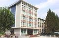 安徽医科大学安徽医科大学建筑