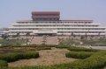 青岛理工大学http://school.edu63.com/uploadfile/2010/3f64b72344e956c698d8d.jpg