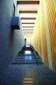 青岛理工大学http://school.edu63.com/uploadfile/2010/3f64b72344e956c69cb68.jpg