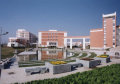 杭州电子科技大学杭州电子科技大学广...