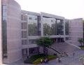 西安科技大学西安科技大学图书馆