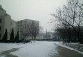 河南科技学院河南科技学院校园