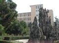 解放军信息工程大学解放军信息工程大学