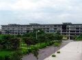 广东工业大学广东工业大学校园